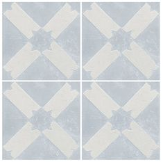 Tile Decals Tiles for Kitchen/Bathroom Back splash by QUADROSTYLE