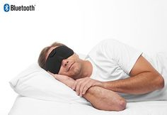 Snoring loudly may be a truly tough problem to cope with, both for the snorer and for anyone who is trying to rest in the same bedroom. Thankfully, there are some useful remedies that can be used to control your snoring. Home Remedies For Snoring, Sleep Apnea Remedies, Ways To Sleep, How To Get Sleep, Types Of Sleep Apnea, Sleep Apnea Machine, Circadian Rhythm Sleep Disorder, Snoring Solutions, Natural Sleep Aids
