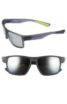 45777552ae Nike  Mavrk  59mm Su Nike  Mavrk  59mm Sunglasses Sunglasses Online