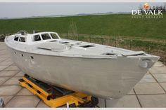 Afbeeldingsresultaat voor aluminium zeilboot casco