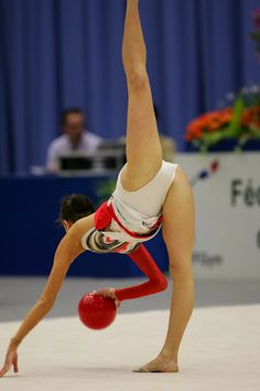попы спортсменок в художественной гимнастике: 10 тыс изображений найдено в Яндекс.Картинках