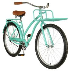 Mollie Cruiser Bicycle