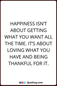 Being Thankful Quotes | 54 Best Thankful Quotes Images Thankful Quotes Inspire Quotes