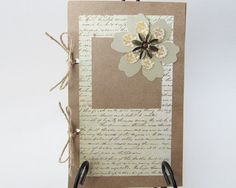 Trying to find that perfect gift for that special someone? Try one of our lovely Handmade Keepsake Greeting Cards, then use your imagination.