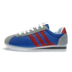 shoes for men 6 women's canvas sneaker breathable shoes  running shoes men's sport shoes comforter shoes high quality shoe $69.50