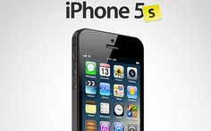 Rumores apuntan ya a un iPhone 5S