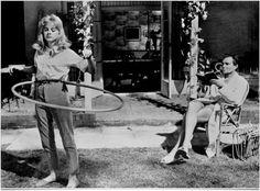 Lolita( Kubrick)