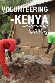 volunteering in kenya sustainable building design architechture www.grassrootsnomad.com (2)