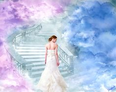 Animated Stairway To Heaven gif | Related Pictures stairway to heaven tattoo designs new tattoo