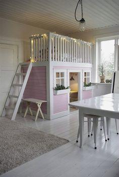 playroom=nook