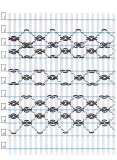 Super Embroidery Designs By Hand Free Smocking Plates 16 Ideas Smocking Plates, Smocking Patterns, Free Machine Embroidery Designs, Embroidery Patterns, Smocked Baby Dresses, Smocked Clothing, Punto Smok, Smocking Tutorial, Wedding Embroidery