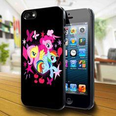 My Little Pony, iPhone 4 Case, iPhone 4s