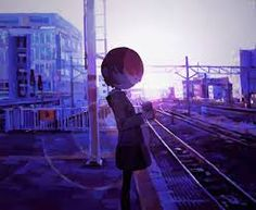 shintaro ohata - Google Search