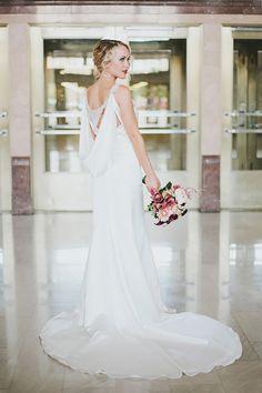 Wedding dress | Wedding & Party Ideas | 100 Layer Cake
