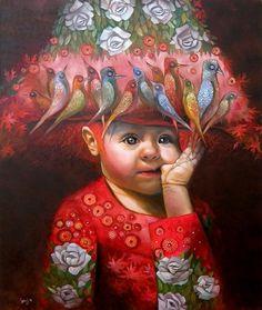Laimonas Smergelis (Lituanie) art
