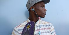 Bose   FreeStyle™ earbuds   In-ear headphones