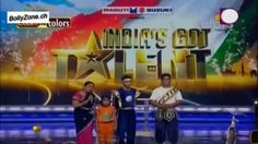 India's Got Talent 18th January 2013  | Online TV Chanel - Freedeshitv.COM  Live Tv, Indian Tv Serials,Dramas,Talk Shows,News, Movies,zeetv,colors tv,sony tv,Life Ok,Star Plus