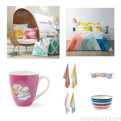 Home Decor Advice Including Pbteen Duvet Cover, Cotton Pillow Case, Fringe Drinkware And Polka Dot Kitchen Towel From February 2016 February 2016, Pbteen, Cotton Pillow, Kitchen Towels, Drinkware, Duvet Covers, Pillow Cases, Polka Dots, Advice
