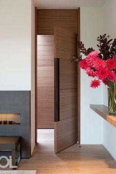 syst me coulissant int gr prestige uno pour 2 portes avec poign e chrom e sans serrure portes. Black Bedroom Furniture Sets. Home Design Ideas
