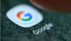 #Russia says #Google down-ranking #Sputnik, #RussiaToday would be #censorship.