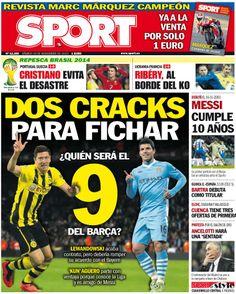 DOS CRACKS