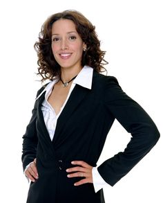 Jennifer Beals---Bette Porter---The L Word--- 'You know what I want to do when we get to New York'......'I want to marry you'...