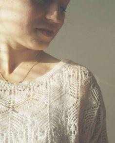 Ách, tie hrejivé lúče slnka. ❤ #lubimslnko #jesenjetu #lubimjesen #sun #love… My Photos, Sun, Instagram Posts, Fashion, Moda, Fashion Styles, Fashion Illustrations, Solar