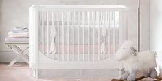 Nursery Collections | Restoration Hardware Baby & Child
