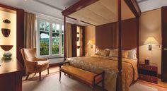 Booking.com: Hotel Adlon Kempinski - Берлин, Германия