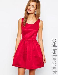Espectaculares vestidos cortos de mujer | Vestidos de moda de temporada