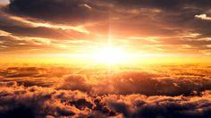 beautiful sun - Google-søk