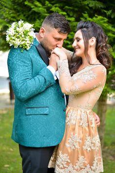 Couple Photos, Couples, Couple Shots, Couple Photography, Couple, Couple Pictures