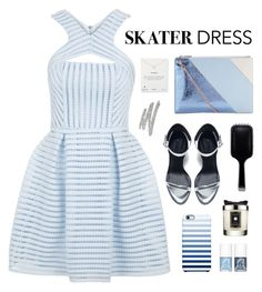 """""""Untitled #353"""" by ino-6283 ❤ liked on Polyvore"""