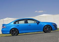 2008 FPV Falcon F6 Ford Lincoln Mercury, Engineering, Bike, Hot Rods, Vehicles, Cars, Google Search, Awesome, Bicycle Kick