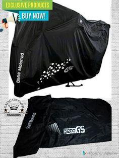 Poster Maker, Gym Men, Buy Now, Gym Shorts Womens, Stuff To Buy, Fashion, Bmw Motorrad, Moda, Fashion Styles