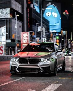 Bmw E46, Bmw Car Models, Bmw Cars, Luxury Car Brands, Luxury Cars, Times Square, Ford Gt, Audi Tt, Bmw Wallpapers