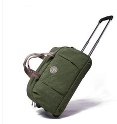 Travel trolley bag cabin size Boarding luggage bags Rolling Bag with wheels for women travel Duffel Wheeled Travel luggage bag Luggage Store, Luggage Sets, Travel Luggage, Travel Trolleys, Rolling Bag, Trolley Bags, Best Deals Online, Light Photography, Online Bags
