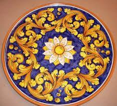pavimenti ceramiche siciliane - Cerca con Google