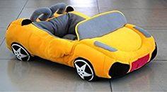 Yosoo Sports Car Pet Beds Cover Pets Waterloo(Yellow)  by Yosoo   https://www.amazon.com/gp/product/B019ERTZZ0/ref=as_li_qf_sp_asin_il_tl?ie=UTF8&tag=a0b45579-20&camp=1789&creative=9325&linkCode=as2&creativeASIN=B019ERTZZ0&linkId=dcc2e2553bd4d8fb1218b2b5e26a3b68