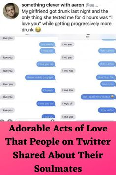 Adorable Acts of Love That People on Twitter Shared About Their Soulmates Funky Nails, Cute Nails, Bohemian Makeup, Acrylic Nails Coffin Pink, Lip Sence, Airbrush Nails, Cute Living Room, Jewel Tattoo, Acts Of Love