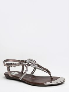 ANICA Sandal  #zooshoo #queenofthezoo #shoes #fashion #cute #pretty #style #shopping #want #womensfashion #newarrivals