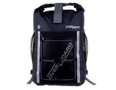OverBoard Waterproof Pro-Sport Backpack * Don't get left behind, see this great outdoor item : backpacking packs