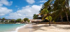 Avila Hotel The Pool & Beaches - Curacao