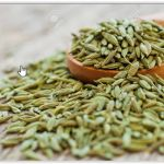 Ginger tea: put together it? La Constipation, Ginger Tea, Put Together, Green Beans, Herbalism, Vegetables, Danger, Herbal Teas, Serpent