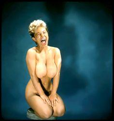 sorte ebony nudes