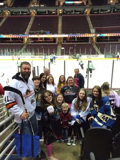Hockey LEM  Lake Erie Monsters