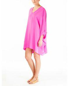 By Malene Birger Pinjada Dress