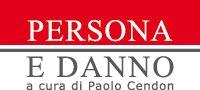 Persona e Danno - a cura di Paolo Cendon