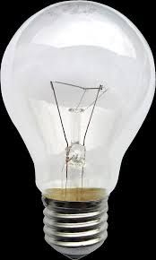 bulb - Google 검색