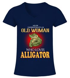 """# ALLIGATOR Animals Lover .  HOW TO ORDER:1. Select the style and color you want2. Click """"Buy it now""""3. Select size and quantity4. Enter shipping and billing information5. Done! Simple as that!TIPS: Buy 2 or more to save shipping cost!This is printable if you purchase only one piece. so don't worry, you will get yours.Guaranteed safe and secure checkout via: Paypal 